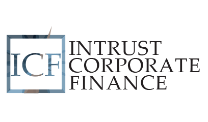 Intrust Corporate Finance